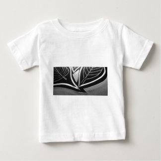 Autumの会合 ベビーTシャツ