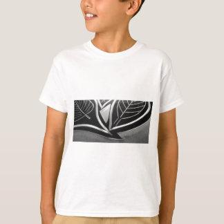 Autumの会合 Tシャツ