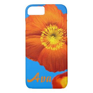 Ava iPhone 8/7ケース