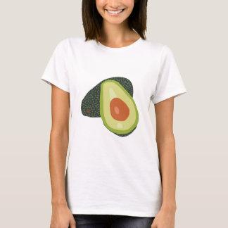 Avacado Tシャツ