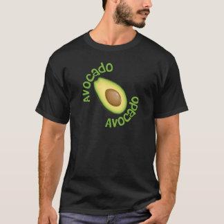 Avacodo Avacado Tシャツ