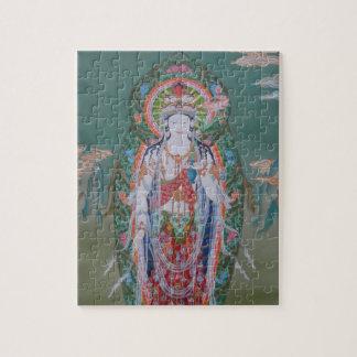Avalokiteshvaraのパズル ジグソーパズル