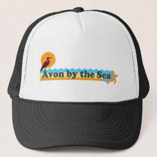 Avon キャップ