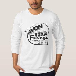 Avon Tシャツ