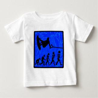 azd38 ベビーTシャツ