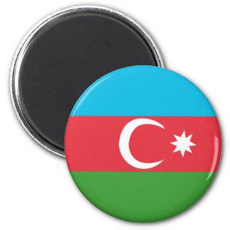 Azerbaijao マグネット