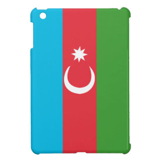 Azerbaijao iPad Miniケース