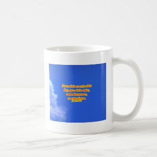 azulのコピー01 コーヒーマグカップ