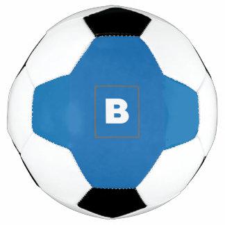Bのサッカーボール サッカーボール