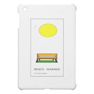 B302.jpg iPad Miniケース