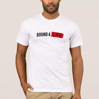 B4Lのロゴ Tシャツ