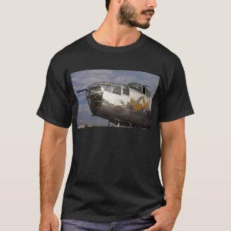 B-25 Mitchell Tシャツ