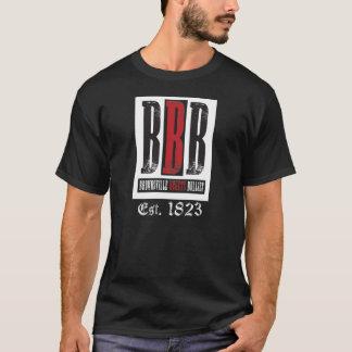 B.B. いじめっ子 Tシャツ