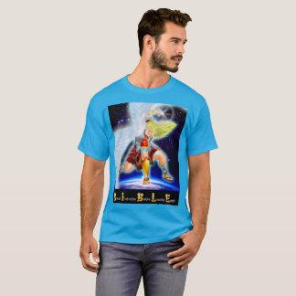 B.I.B.L.E. Tシャツ