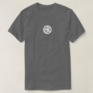 B.S.B.S.A.R. BBPのTシャツ Tシャツ