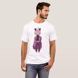 ~B~ Tシャツ