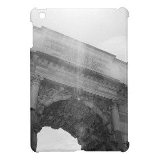 B&W凱旋門6 iPad MINIケース