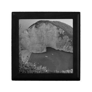 B&W Zakynthosの島5 ギフトボックス