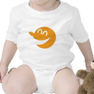 BABY ワンシー・クリーパー☆こどもアニメ声優教室 shirt