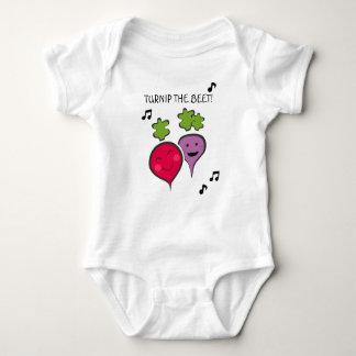 Baby Clothes ベビーボディスーツ