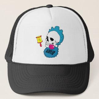 Baby Skull キャップ