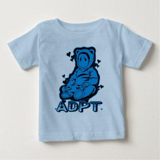 babybeary Tシャツ