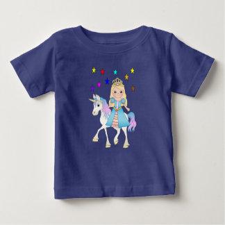 Babysのワイシャツ ベビーTシャツ