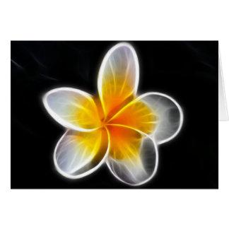 bachの花の治療との治療 カード