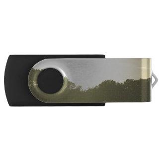 BackroadのSunrays USBフラッシュドライブ