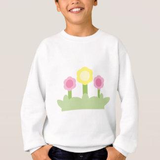 BackyardPartyP23 スウェットシャツ