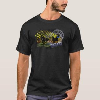 Badass Tシャツ