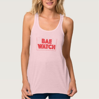 Baeの腕時計おもしろいな湾の腕時計映画参照 タンクトップ