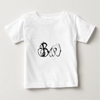 bae ベビーTシャツ