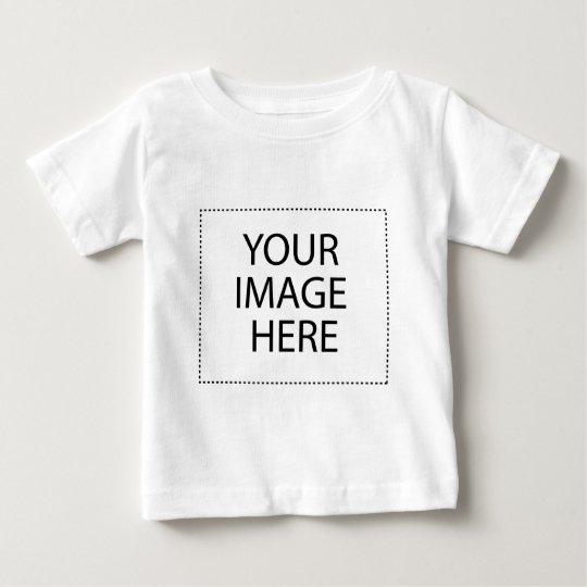 bag ベビーTシャツ