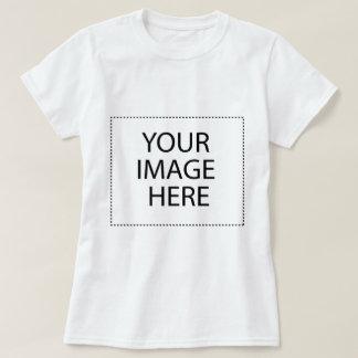 bagtest tesテストテスト tシャツ