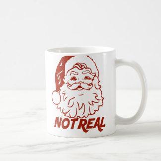 Bahのばかばかしい台なし皆のためのそれ コーヒーマグカップ