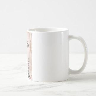 Bahの詐欺 コーヒーマグカップ