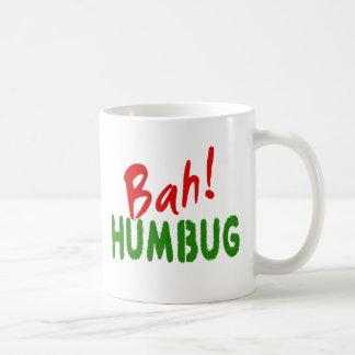 bahばかばかしい2.png コーヒーマグカップ