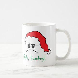 bahばかばかしい コーヒーマグカップ