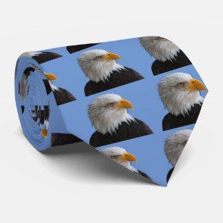 Bald eagle オリジナルタイ
