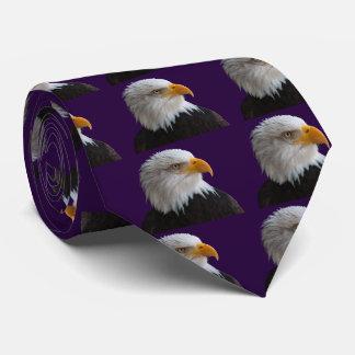 Bald eagle ネックウェアー