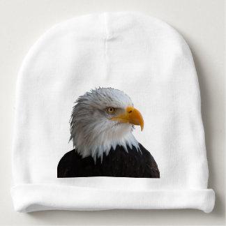 Bald eagle ベビービーニー