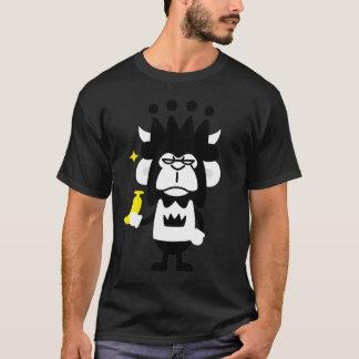 BANANA Tシャツ