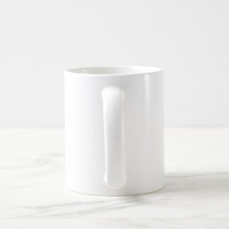 Bandeokeのマグ コーヒーマグカップ