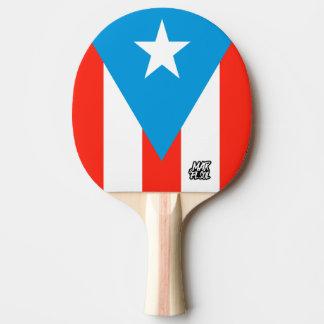 BANDERA %PIPE%の卓球 卓球ラケット
