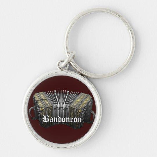 Bandoneon キーホルダー