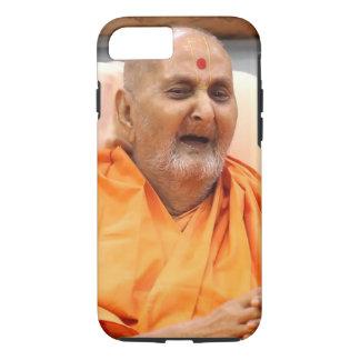Bapaの笑うこと iPhone 8/7ケース