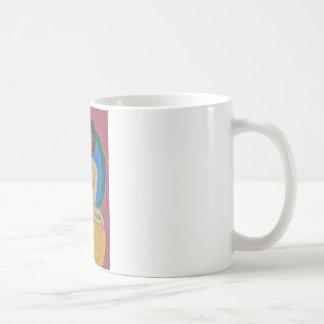 bard.jpg コーヒーマグカップ