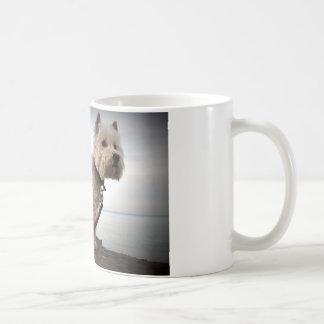 Barko王 コーヒーマグカップ