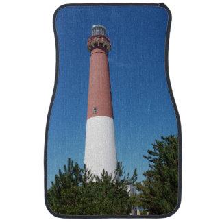 Barnegatの灯台古い口論 カーマット